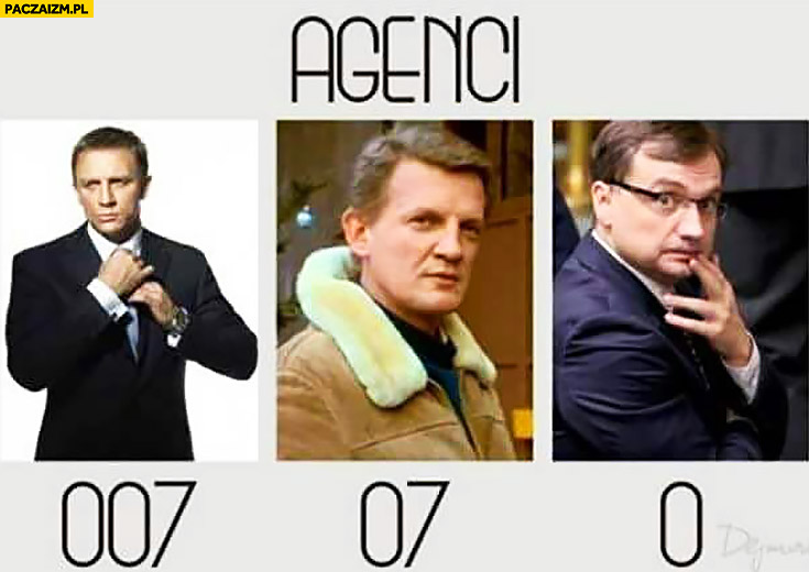 agenci-bond-007-borewicz-07-ziobro-0-zer