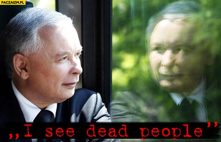 i see dead people a Traducción see dead people en espanol, diccionario ingles - espanol, definición, consulte también 'dead end',dead hand',dead heat',dead letter.