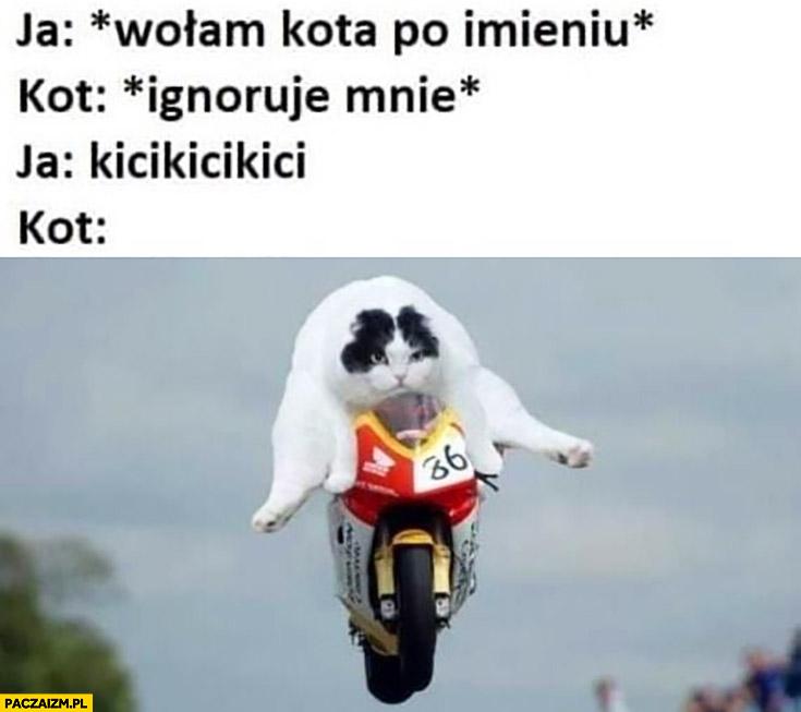 https://paczaizm.pl/content/wp-content/uploads/ja-wolam-kota-po-imieniu-kot-ignoruje-mnie-ja-kici-kici-kot-leci-na-motorze.jpg