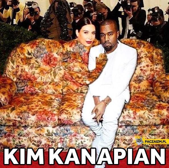 Kim Kanapian