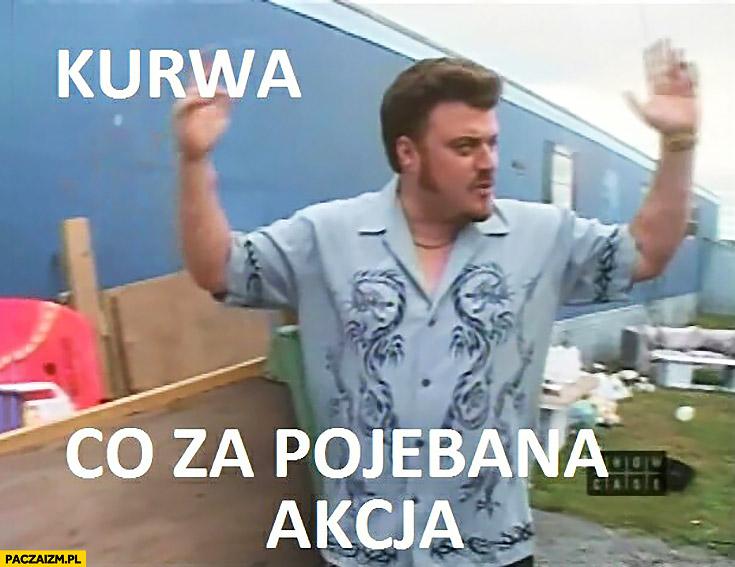 kurna-co-za-pojebana-akcja-chlopaki-z-ba
