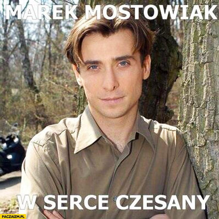 Paczaizm Pl Najlepsze Memy Gify I śmieszne Obrazki W
