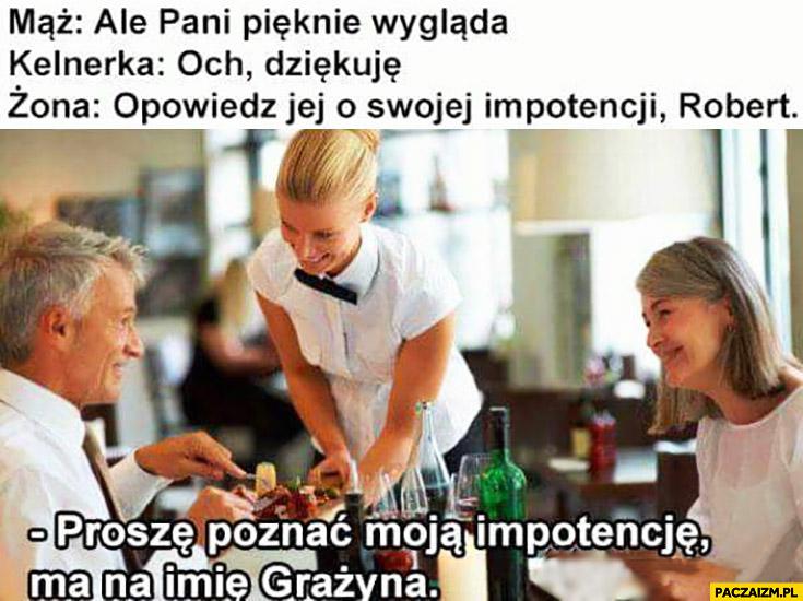 maz-ale-pani-pieknie-wyglada-kelnerka-oc