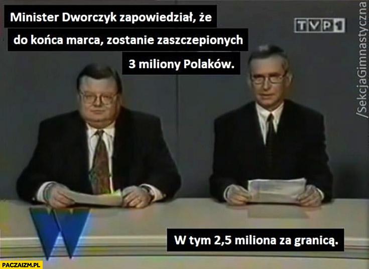 https://paczaizm.pl/content/wp-content/uploads/minister-dworczyk-zapowiedzial-ze-do-konca-marca-zaszczepia-3-miliony-polakow-w-tym-25-miliona-za-granica-sekcja-gimnastyczna.jpg