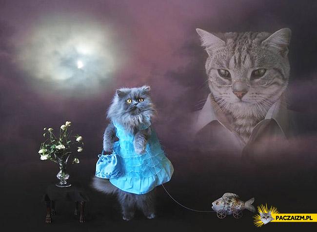 Najlepsze zdjęcie w Internecie