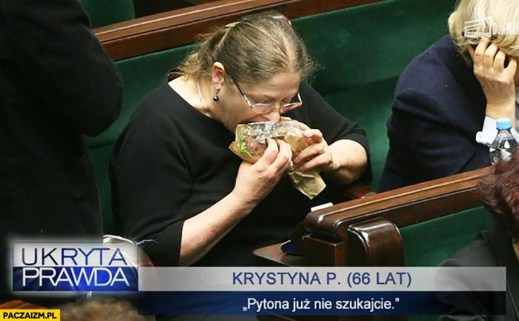 pawlowicz-pytona-juz-nie-szukajcie-ukryt