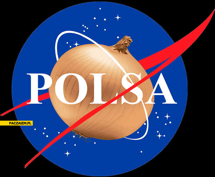 Polsa polska agencja kosmiczna