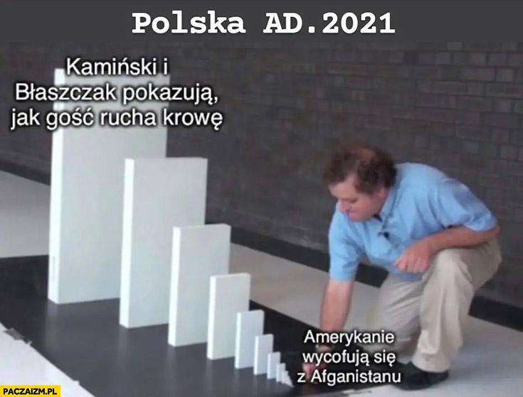 polska-ad-2021-amerykanie-wycofuja-sie-z