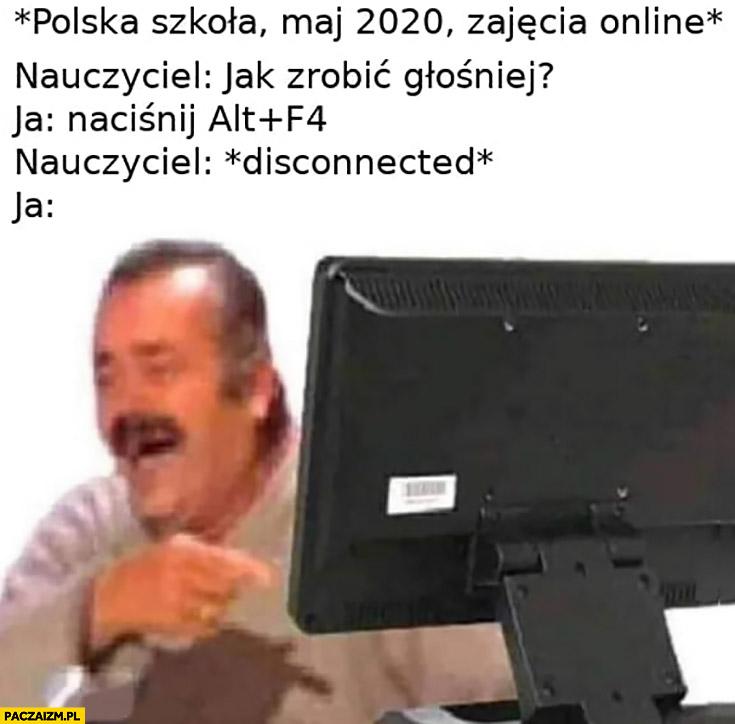 polska-szkola-maj-2020-zajecia-online-na