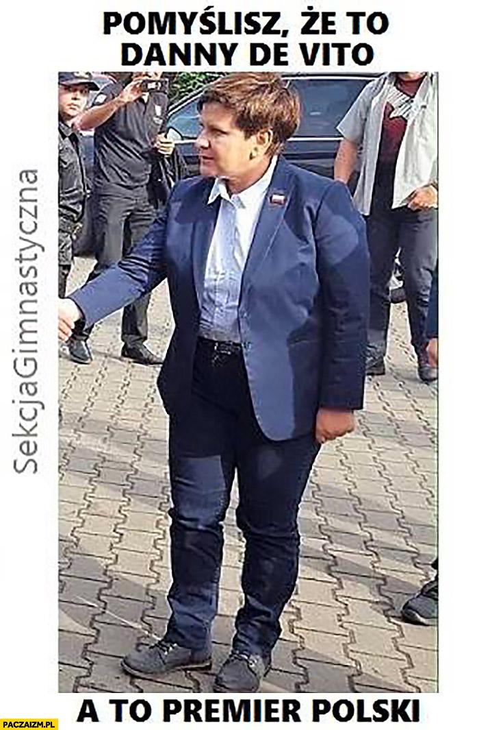 http://paczaizm.pl/content/wp-content/uploads/pomyslisz-ze-to-danny-de-vito-a-to-premier-polski-beata-szydlo-karzel-niska-wiejski-stroj.jpg