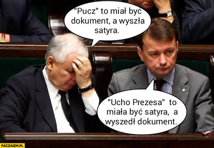 http://paczaizm.pl/content/wp-content/uploads/pucz-to-mial-byc-dokument-a-wyszla-satyra-ucho-prezesa-to-miala-byc-satyra-a-wyszedl-dokument-pis-prawo-i-sprawiedliwosc.jpg