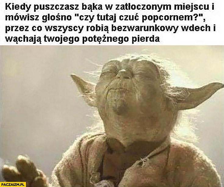 Yoda Memy Paczaizmpl Memy Polityczne śmieszne Obrazki Dowcipy